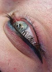 Augenbrauen Wunder 12