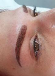 Augenbrauen Wunder 14