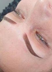 Augenbrauen Wunder 15