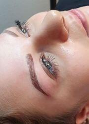 Augenbrauen Wunder 4