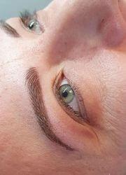 Augenbrauen Wunder 5